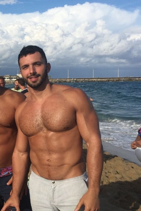 krazze322 - All Free Gay Cams